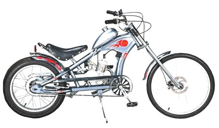 b9e288c8ff9 Motorová benzínová kola - moto kola